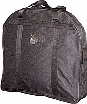 Body Armour Carry Bag