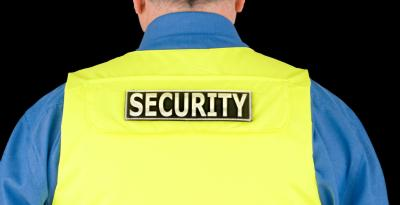 back_of_16_security_badge