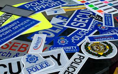body_armour_reflective_badges